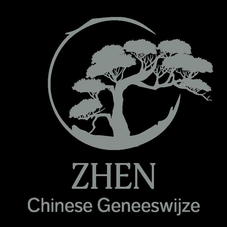 Zhen Chinese Geneeswijze